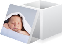 Introducing imemory boxes: Fantastic Competition to win your own.