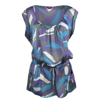 Clothing at Tesco – winner announced!