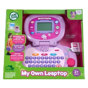 Leapfrog Interactive Explorer Globe Review  My Own Leaptop Review
