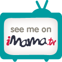 I made some Baby on a budget films for iMama.TV