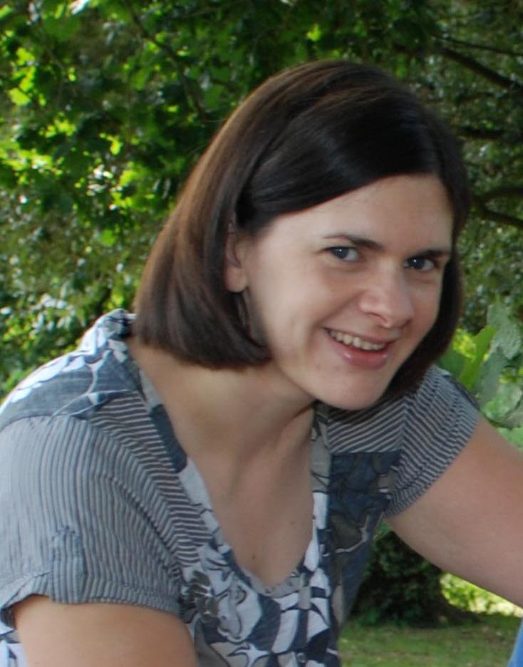 Profile of a Budgeting Mummy: Michelle Way