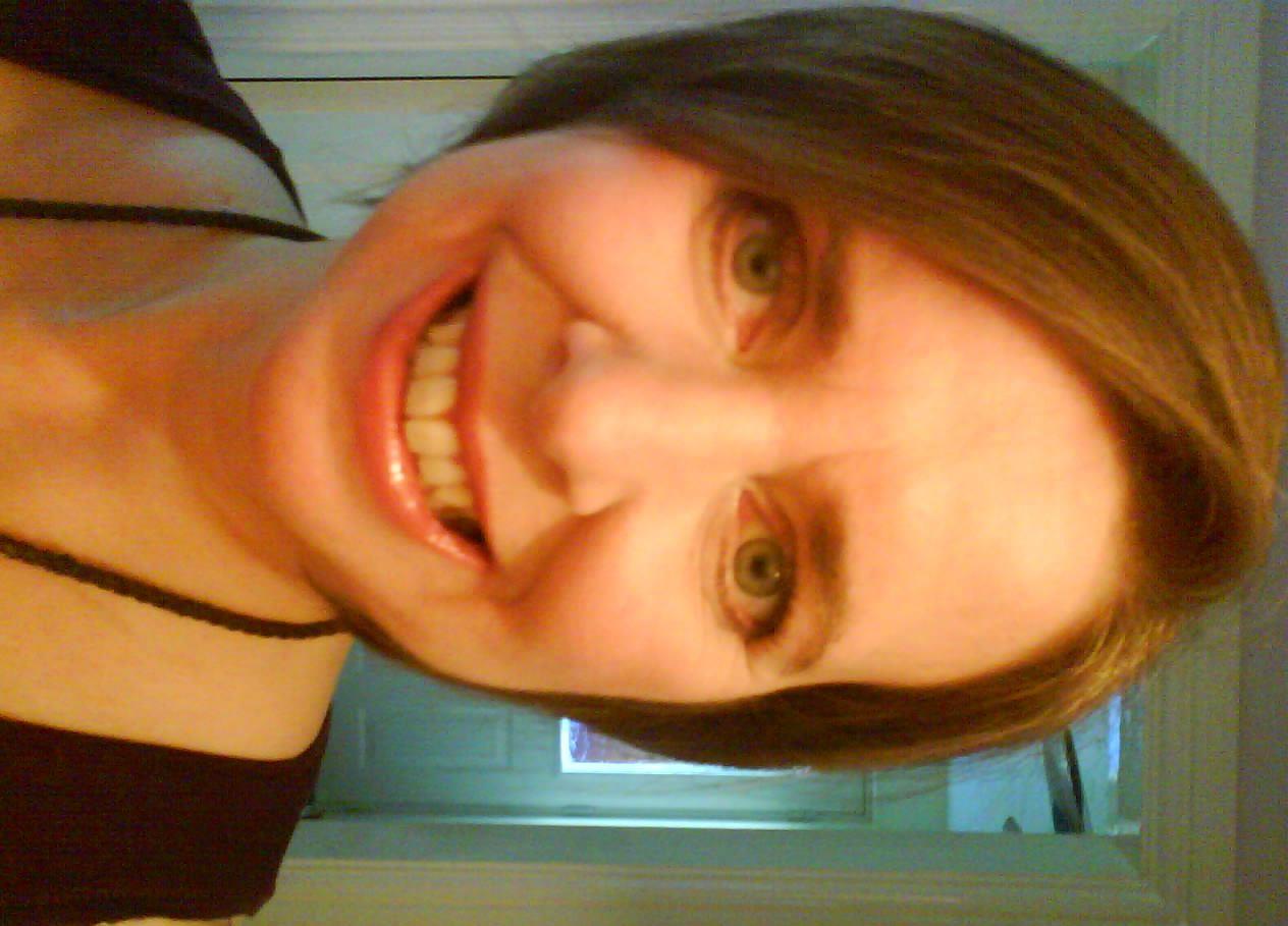 Profile of a budgeting mum: Kate Crane