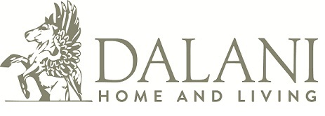 Dalani Home & Living – Twin Competition