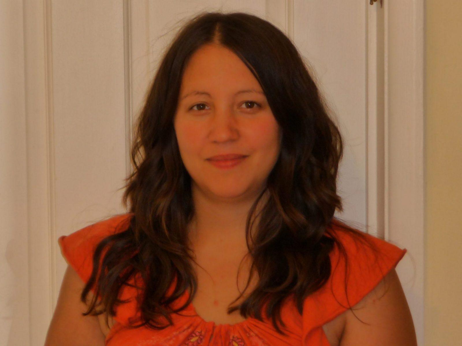 Profile of a budgeting mum: Zoe Morrison