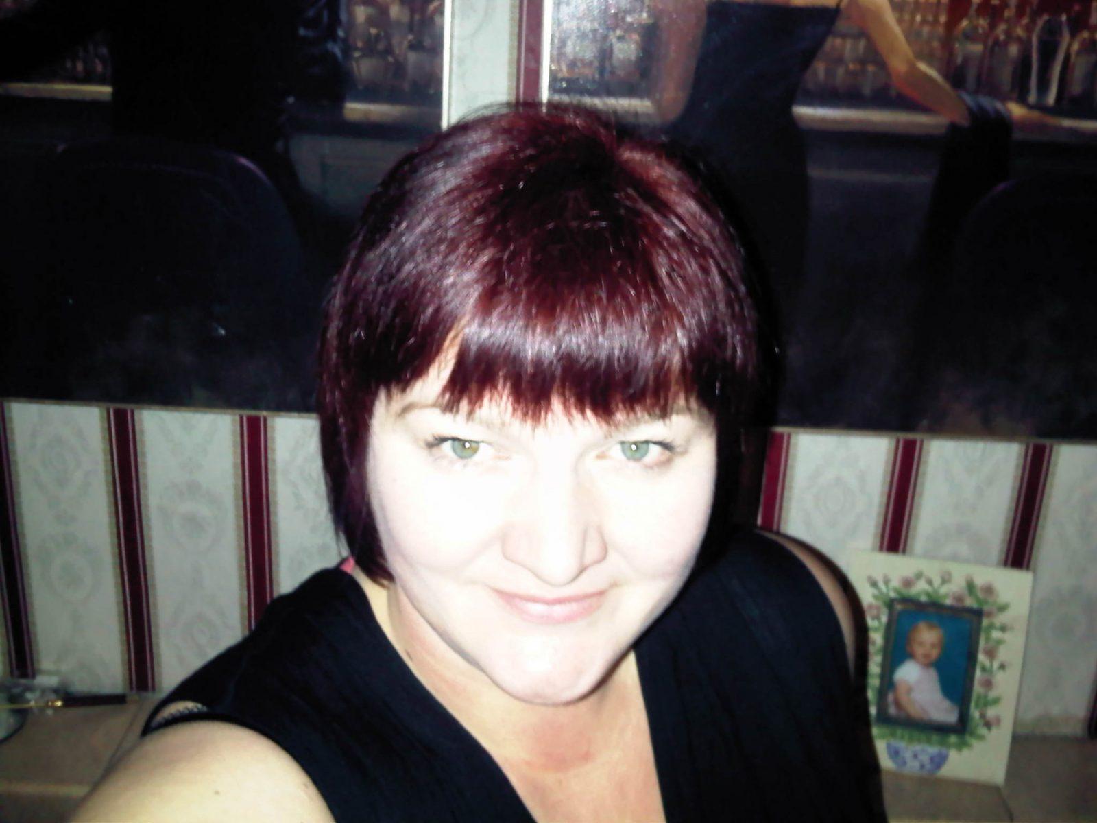 Profile of a budgeting mum: Louise Northwood