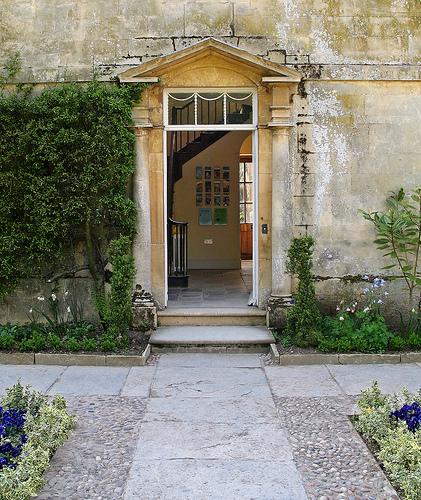 open door quote, helen keller quote, Money Saving Hacks for a Beautiful Home