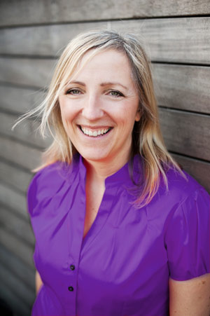 Profile of a Budgeting Mum: Helen from Actually Mummy