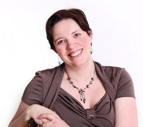 Profile of a Budgeting Mum: Helen Neale