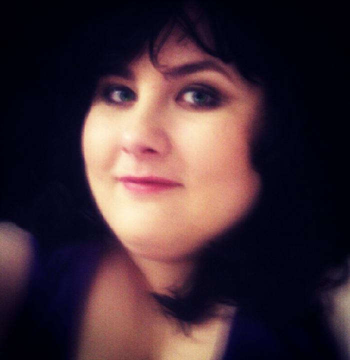Profile of a budgeting mum: Carolin Mader AKA Mummy Alarm