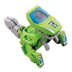 VTech Switch and Go Dino Review