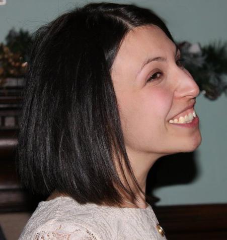 Profile of a Budgeting Mum: Emily Leary aka A Mummy Too