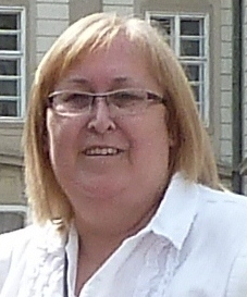 Profile of a budgeting mum: Su Tyler