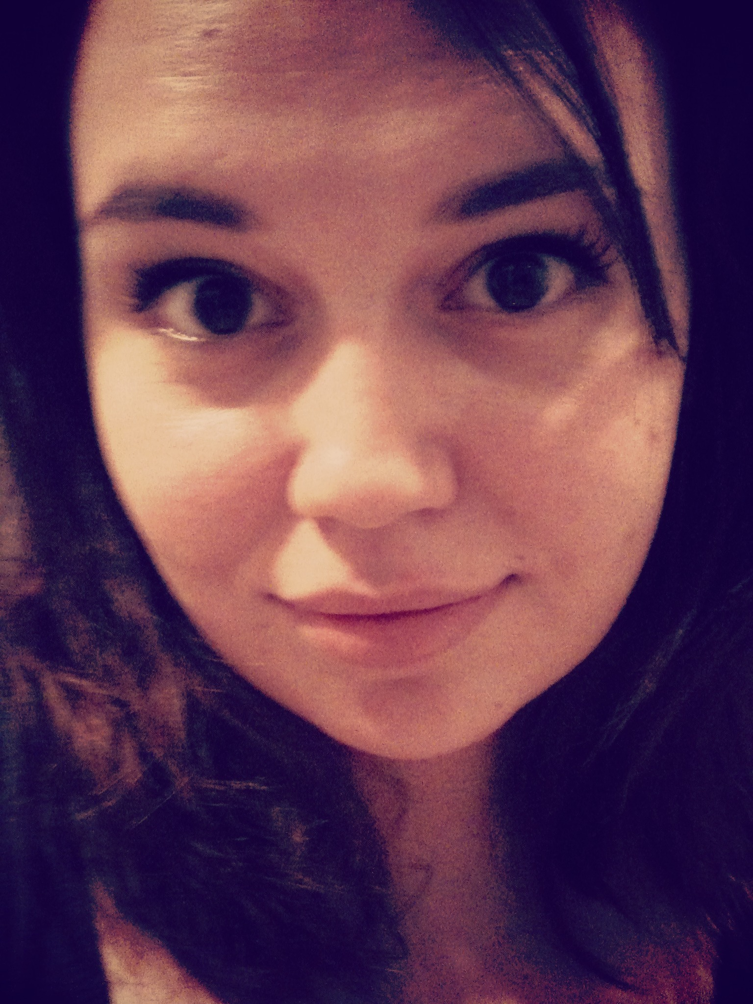 Profile of a Budgeting Mum: Cas Sheppard