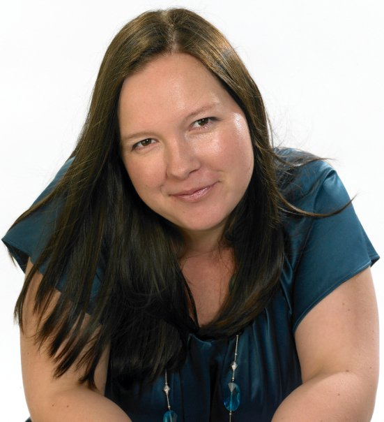 Profile of a Budgeting Mum: Laura Seaton