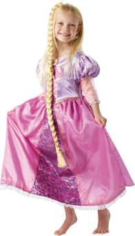 should toys be gender specific?