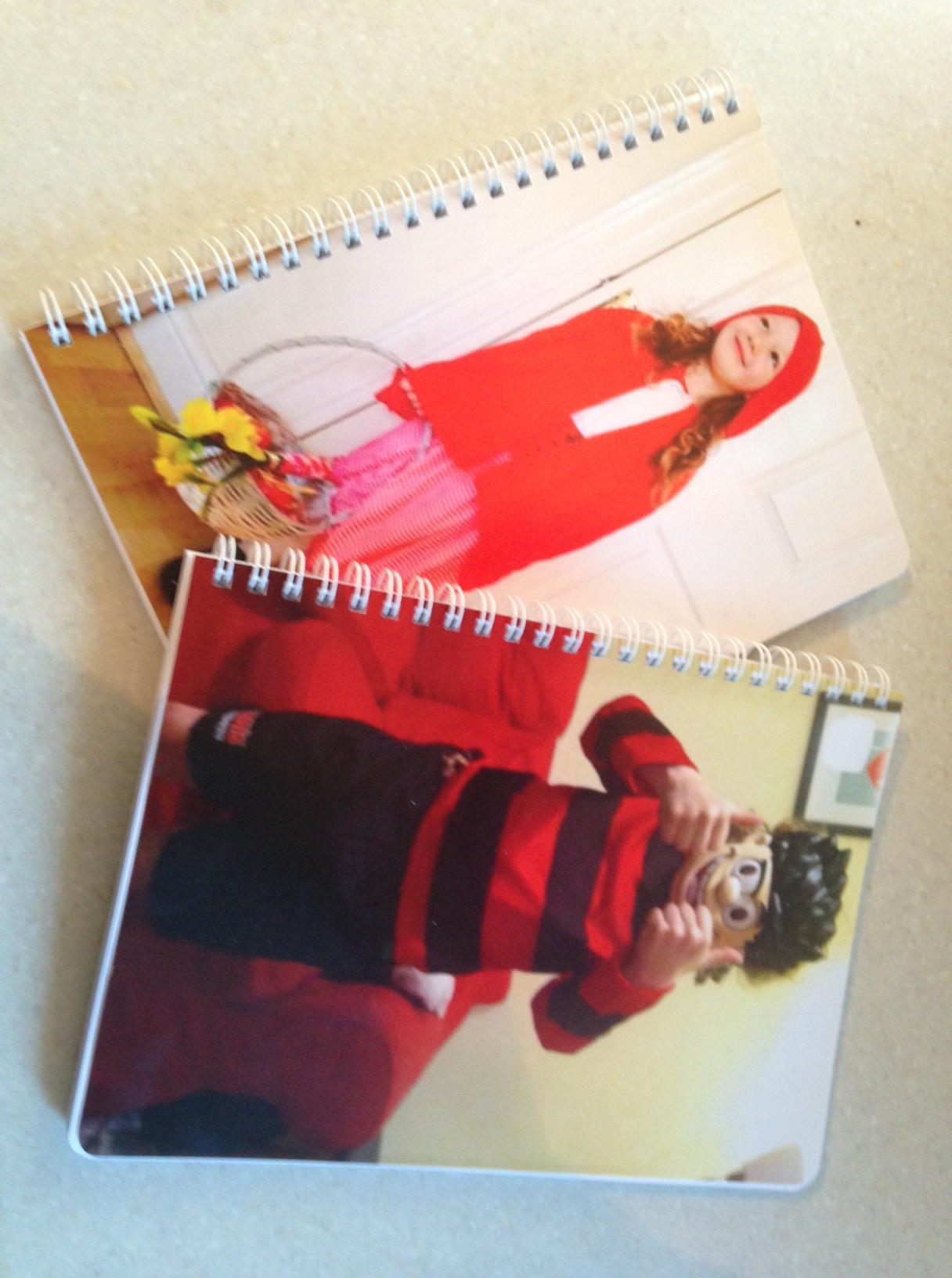 Gorgeous photo gifts from Snapfish