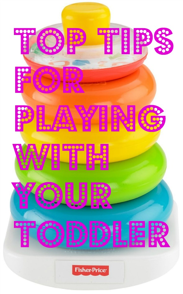Netmums Budgeting and Simple Play Ideas