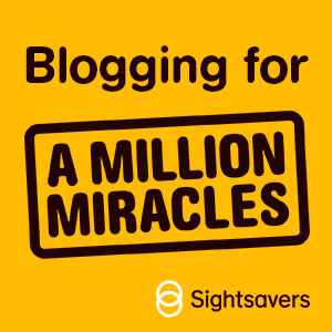 You can help make A Million Miracles