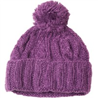 keep warm and cosy this Autumn, How to keep warm in Autumn