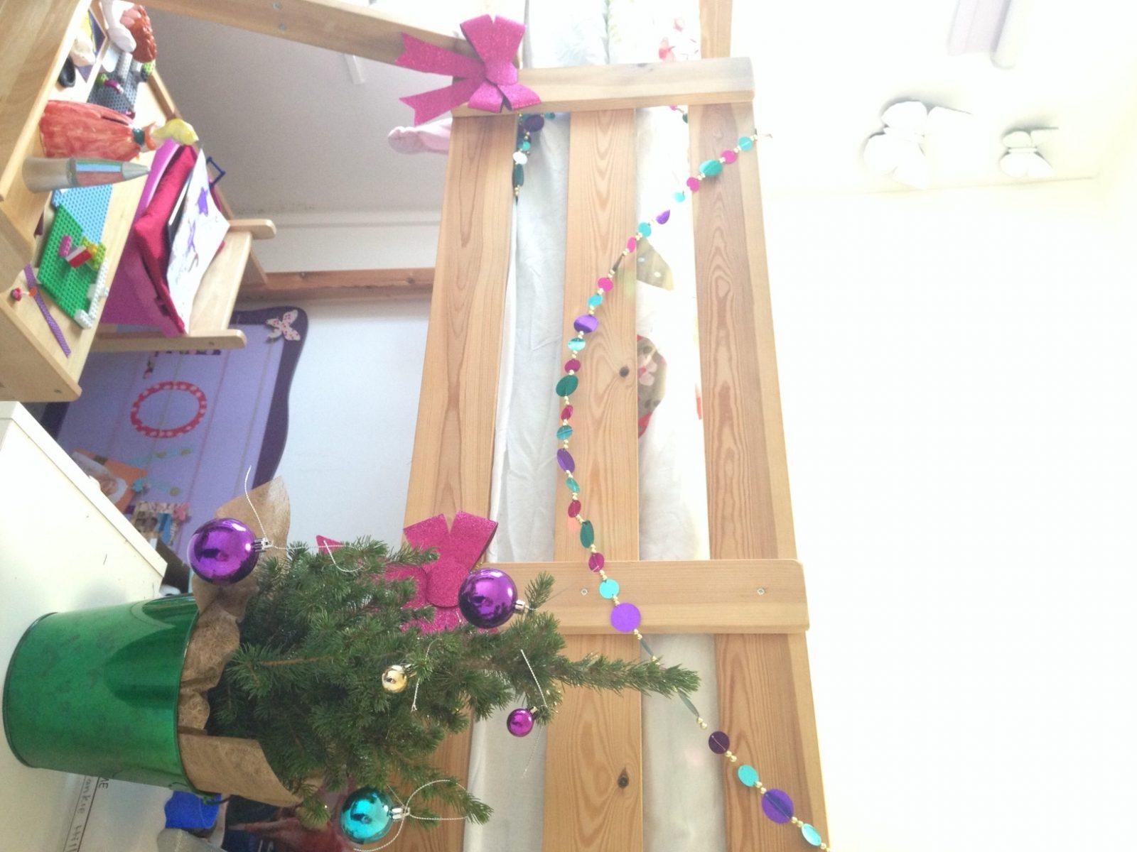 A Poundland Christmas Surprise