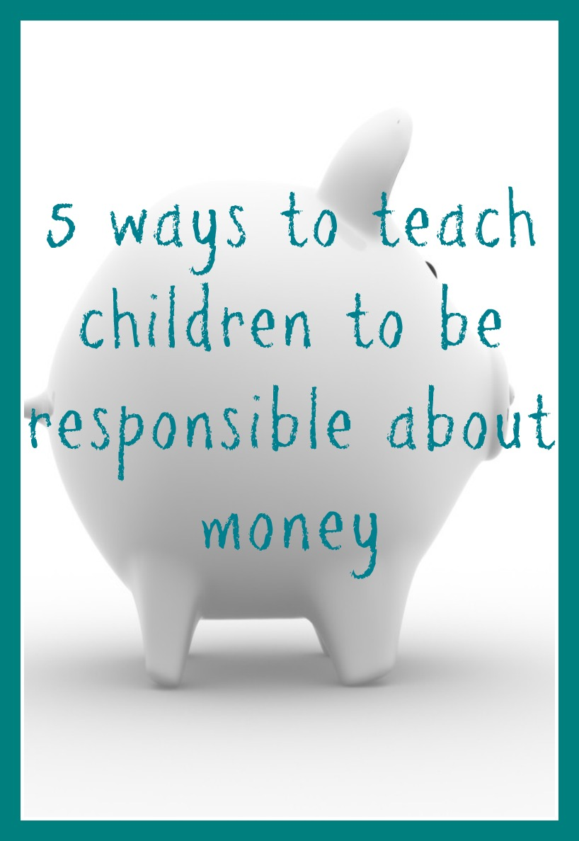 who is responsible for the children Silver spoon kids : how successful parents raise responsible children [eileen  gallo, jon j gallo, kevin j gallo] on amazoncom free shipping on.
