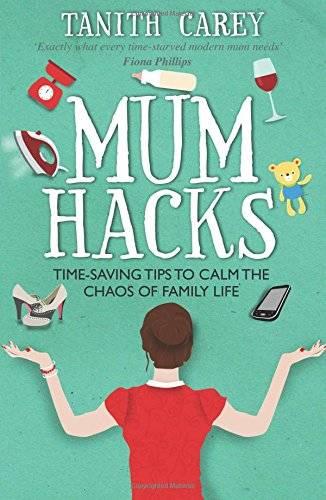 mum hacks review