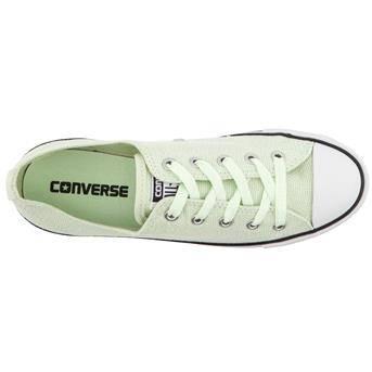 Converse Dainty Ox Pistachio