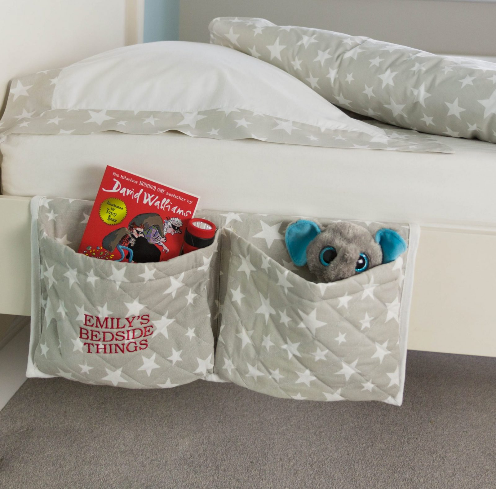 Kiddiwinkles, cabin bed storage solutions and fabulous playtents