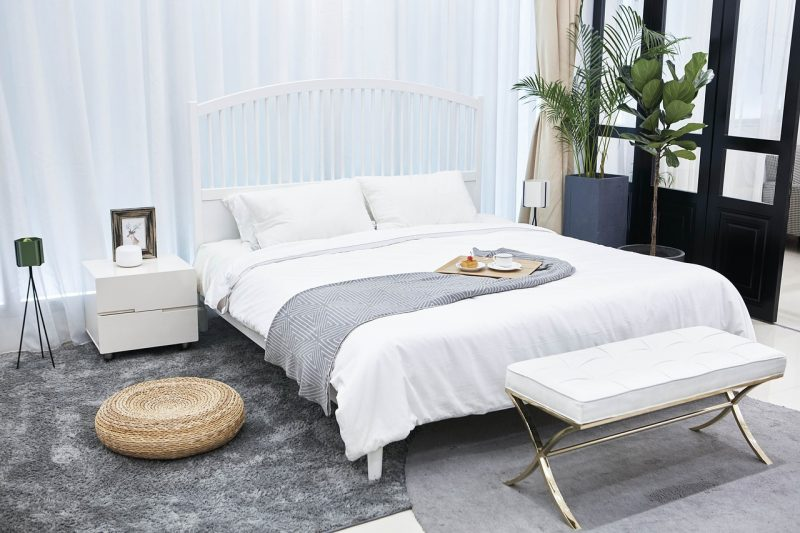 solutions That Will Save You from Needing a Guest Bedroom