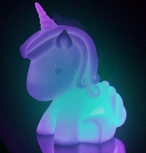 unicorn prize bundle