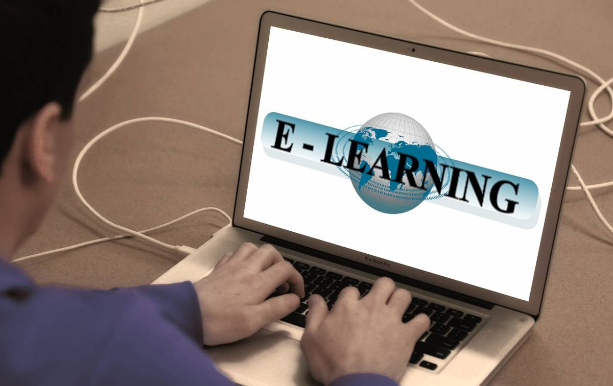 Can You Become Successful With Online Learning?