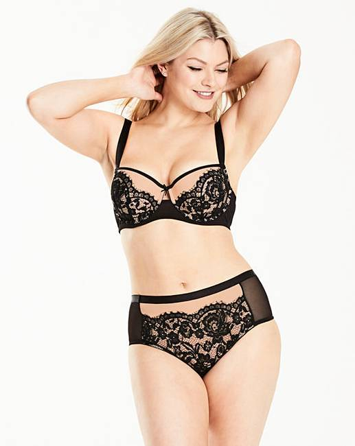 beautiful lingerie on a budget, where to buy beautiful lingerie on a budget, cheap lingerie