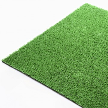 The many benefits of artificial grass