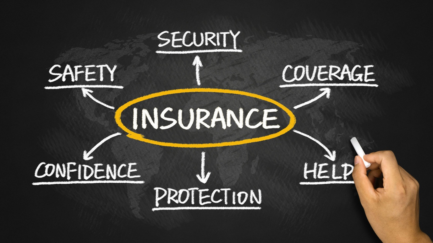 Everything You Should Know About InsurTech