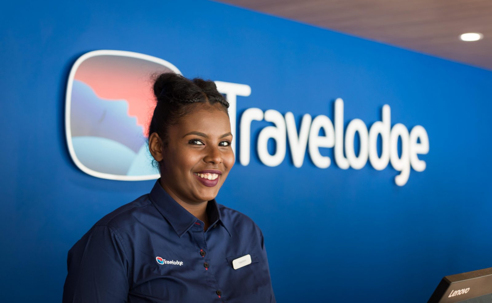 Travelodge helps unemployed parents return to work with a pledge of 1,500 UK jobs