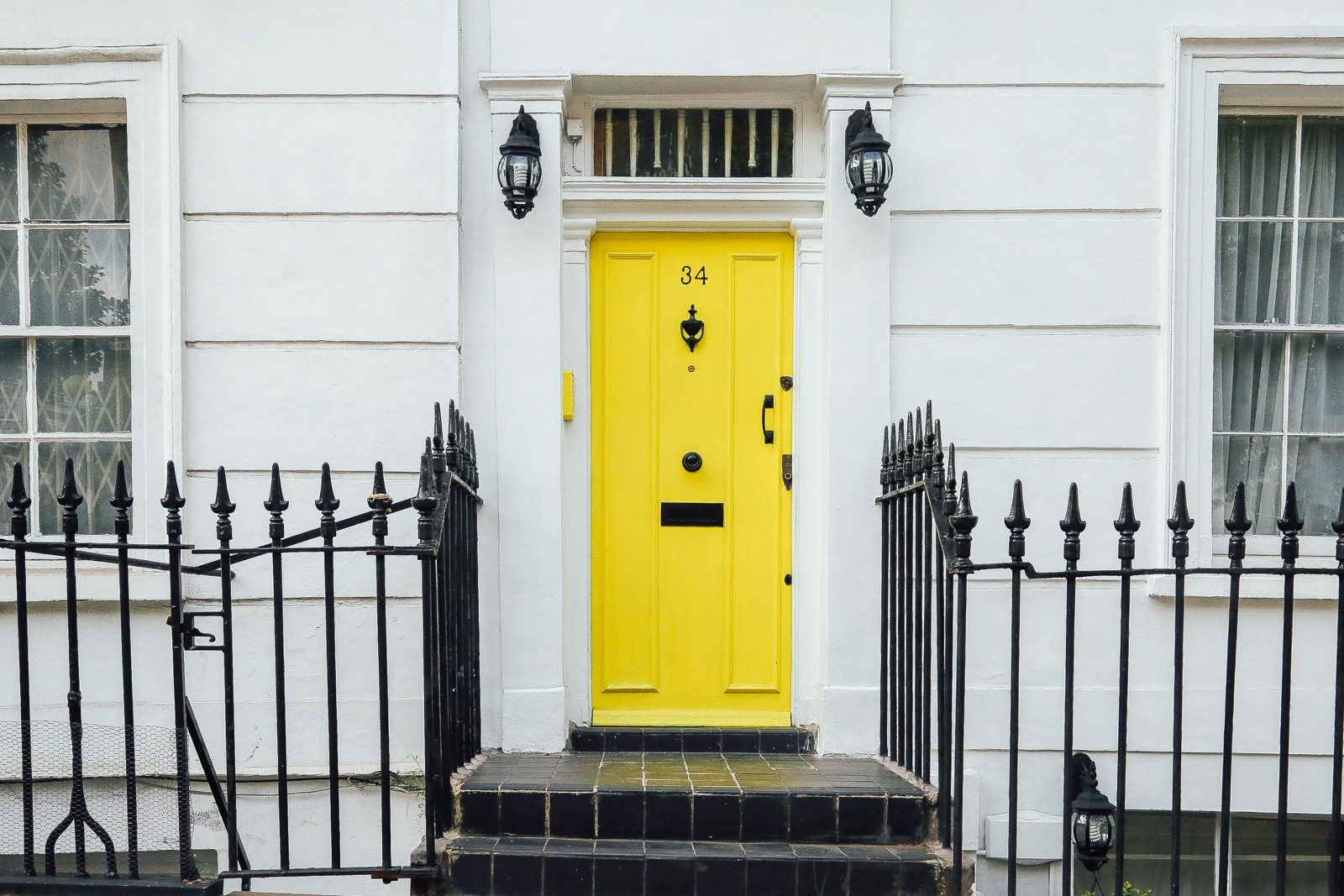 Easy Ways to Boost Your Home's Value