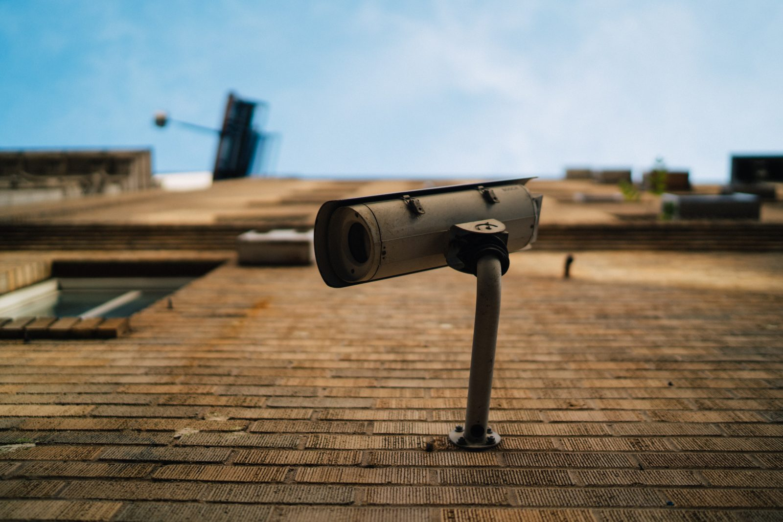 Affordable Home Security Upgrades