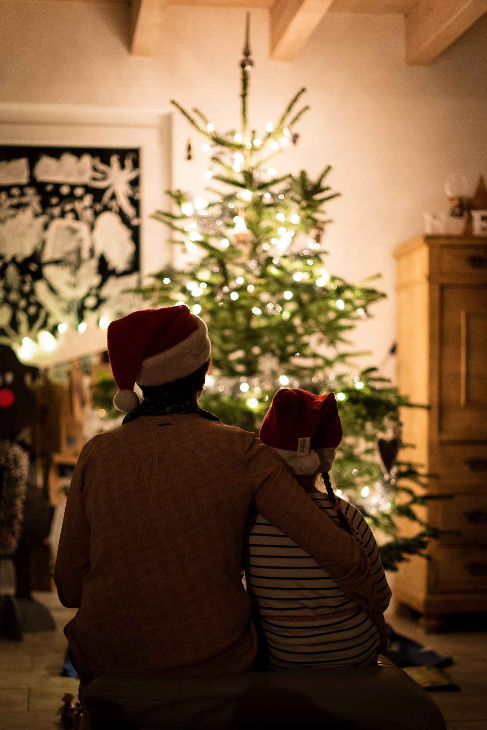 How to keep safe from Cybercrime at Christmas