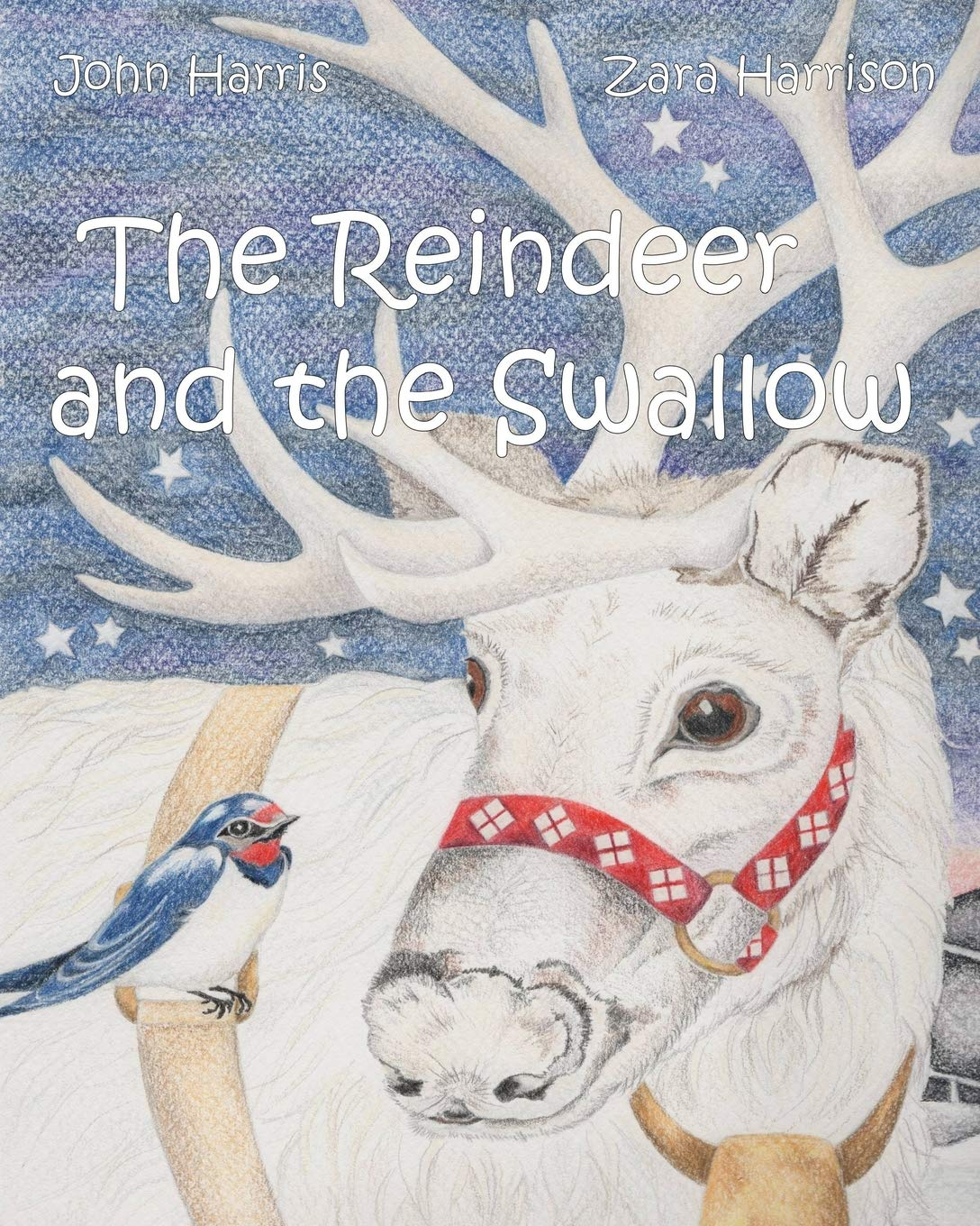 The Reindeer and the Swallow