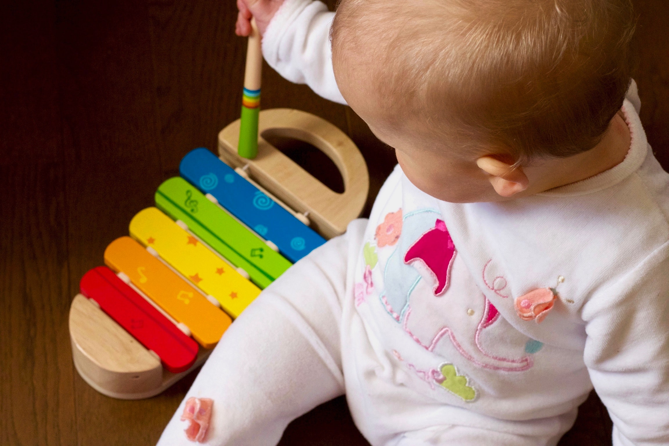 The Best Way to Find Local Childcare