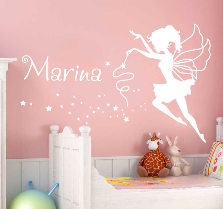 The Benefits of Nursery Wall Stickers