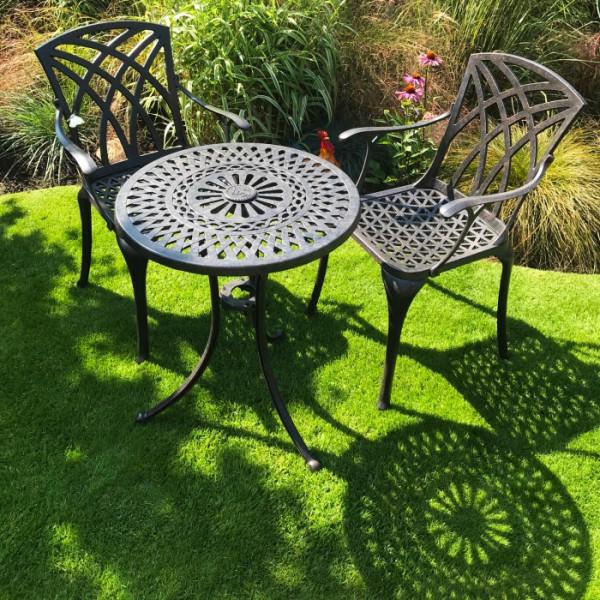 Quality Outdoor Garden Furniture