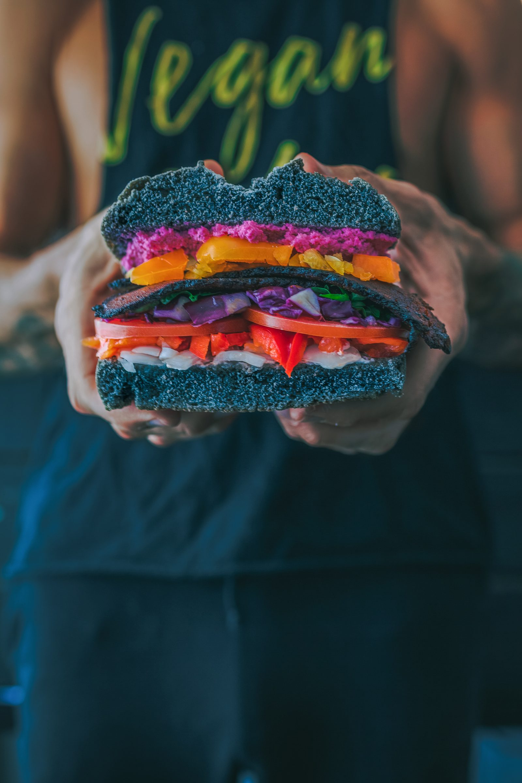 7 Foods to Avoid on a Vegan Diet