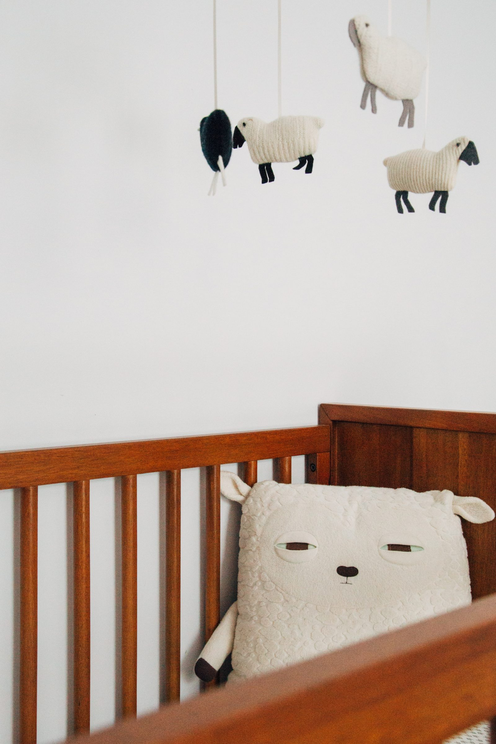 Ways to Organize Your Nursery for a Happy Mum and a Happy Baby