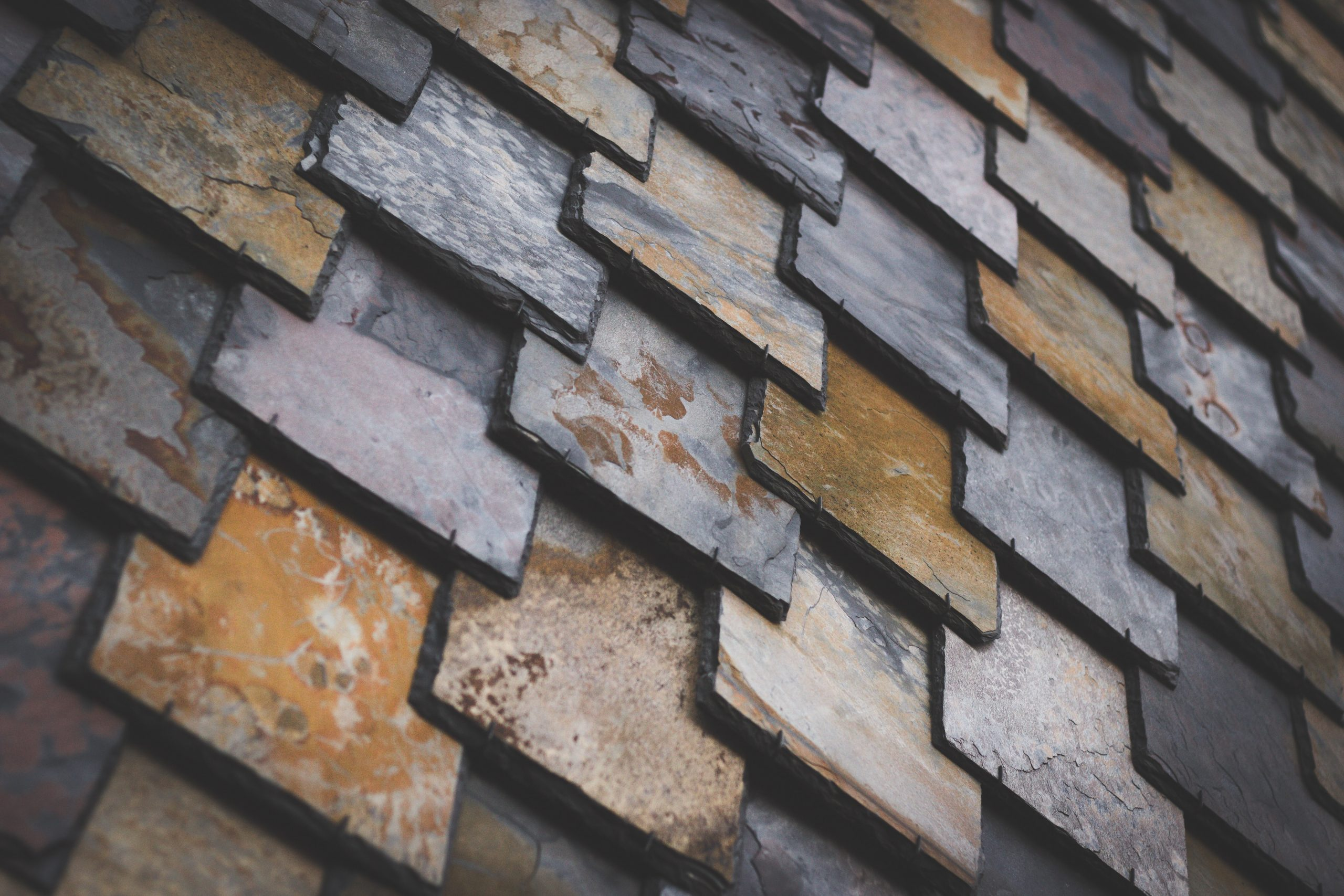 6 Ways to Save Money When Reroofing