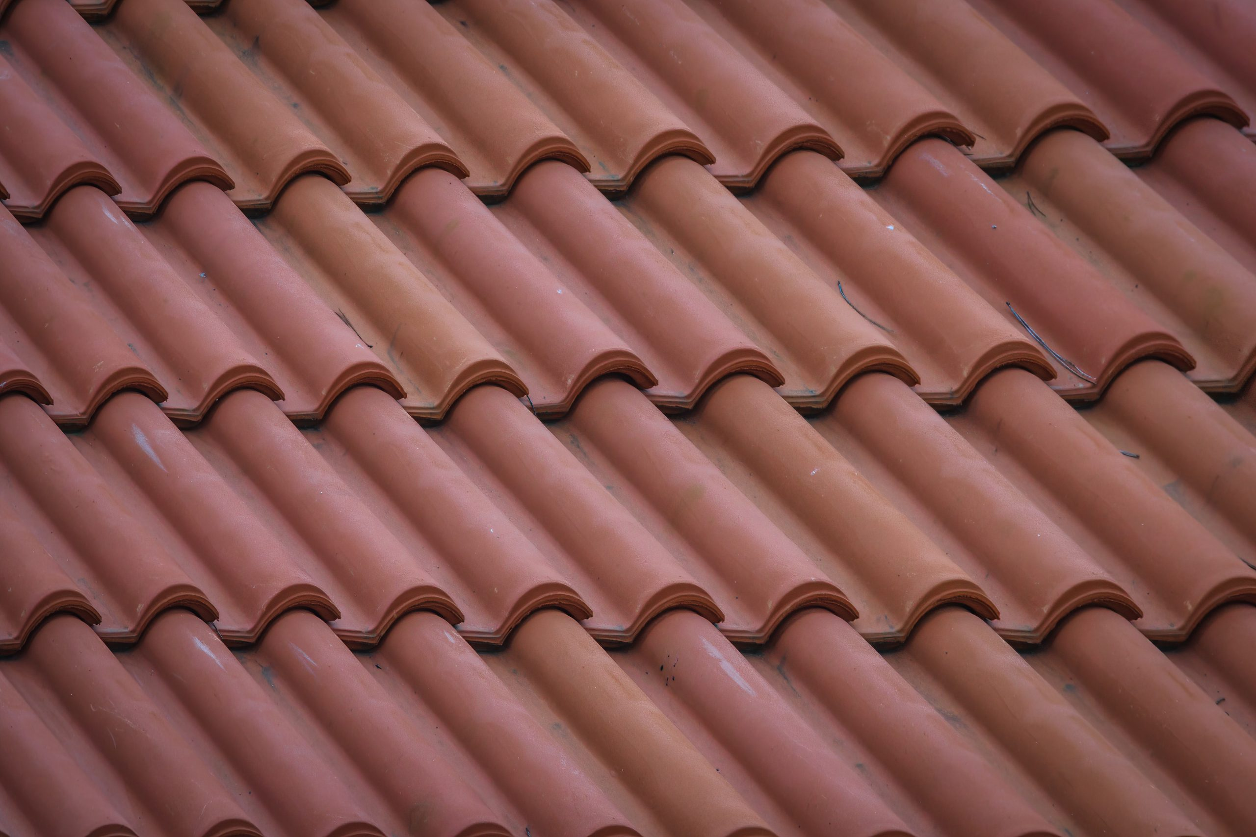 Ways to Save Money When Reroofing