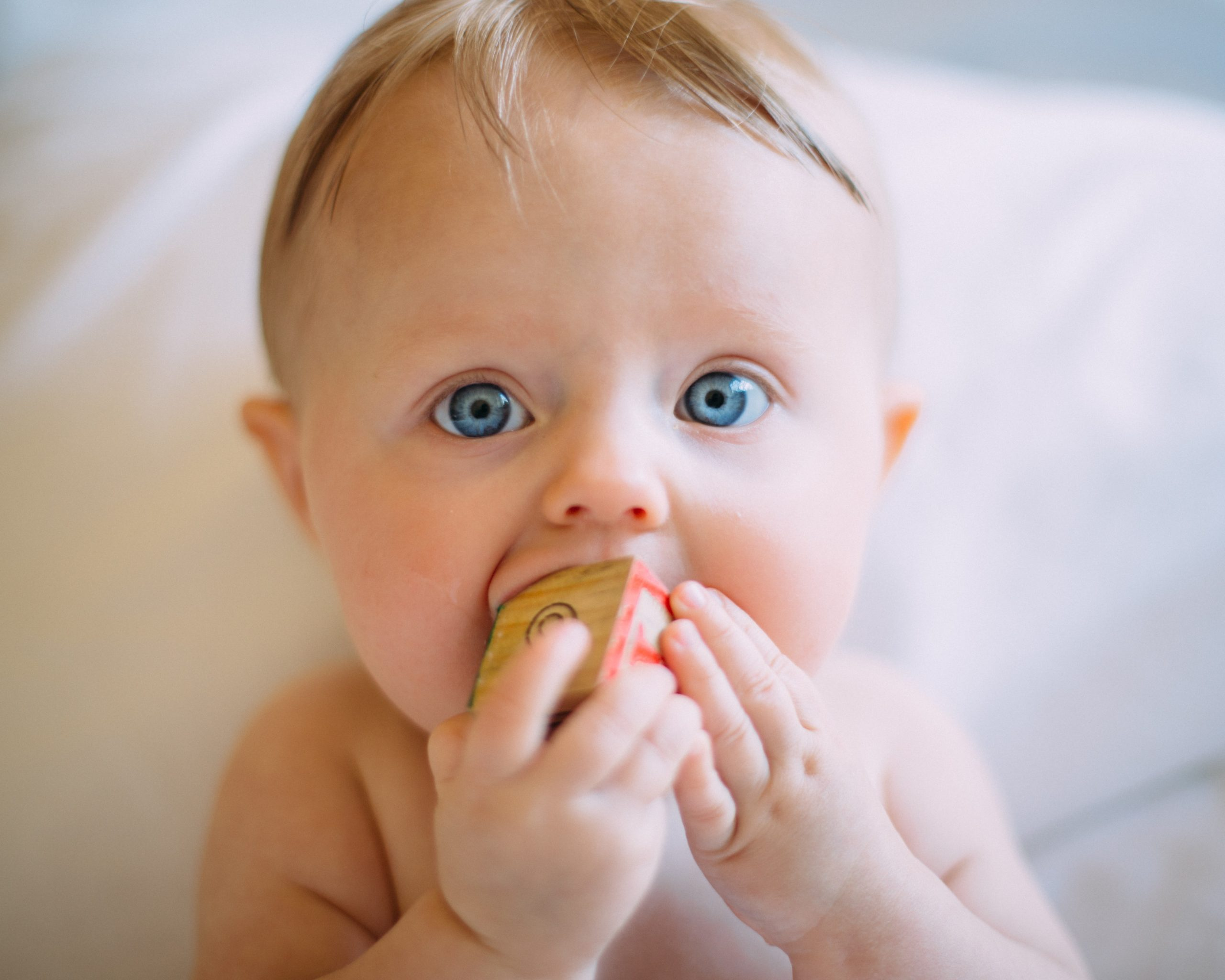 Baby Tooth Care: 7 Reasons Why It Matters