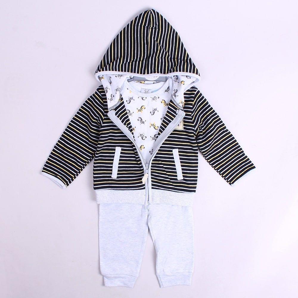 Cute Baby Boys Clothes